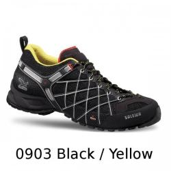 Salewa MS Wildfire (7903)
