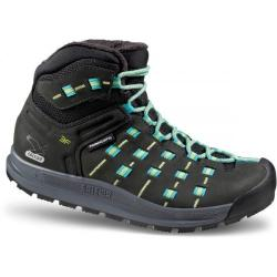 Картинка Salewa WS Capsico Mid Insulated