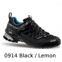 Salewa WS Firetail GTX (8688)