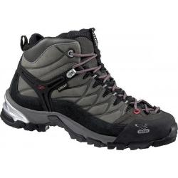 Картинка Salewa WS Hike Trainer GTX
