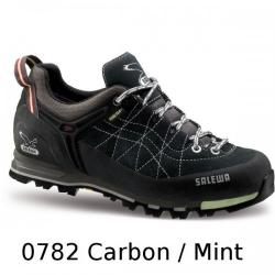 Salewa WS MTN Trainer GTX (9544)