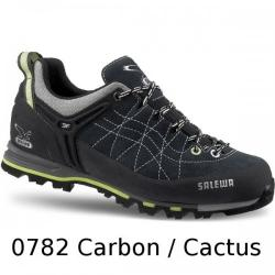 Salewa WS MTN Trainer (7900)