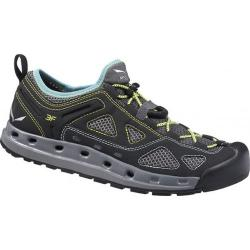 Salewa WS Swift (11447)
