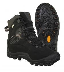 Картинка Savage Gear Offroad Boot Size 46