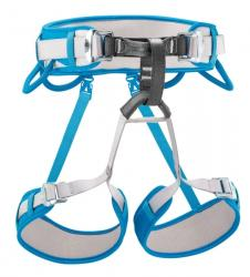 Система Petzl  CORAX methyl blue (76-107cm) 2 (C51A2M)