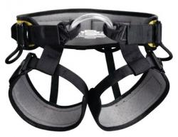 Система Petzl  Falcon Ascent 1 (C38BAA1)
