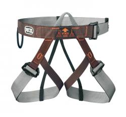 Система Petzl Pandion (C29)