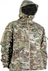 Картинка Skif Tac Cold Weather Parka, Mult 2XL