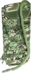 Картинка Гидратор Skif Tac с чехлом MOLLE 2,5 литра ц:kryptek green