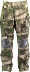 Картинка SKIF Tac Tac Action Pants-A, A-Tacs Green M