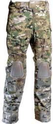 Картинка SKIF Tac Tac Action Pants-A, Mult XL