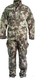 SKIF Tac Tactical Patrol Uniform, Kry-green XL ц:kryptek green (TPU-KGR-XL)