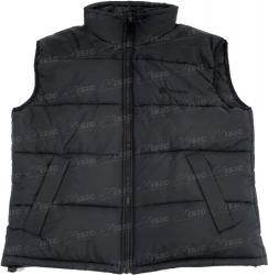 Картинка Snugpak Elite Vest 2XL ц:черный