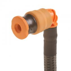Картинка Source STORM - valve kit Orange