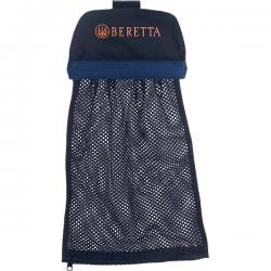 Сумка Beretta Gold Cup Blue Navy 18x34 cm (BS10-144-58)