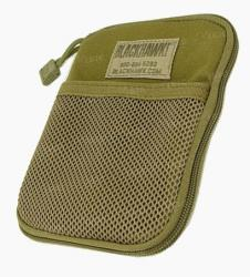 Картинка Сумка BLACKHAWK BDU Mini Pocket Bag (1649.03.67)