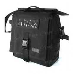Картинка Сумка BLACKHAWK! BlackHawk Enhanced Battle Bag