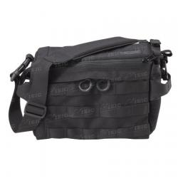 Картинка Сумка BLACKHAWK! GO Box Sling Pack 250