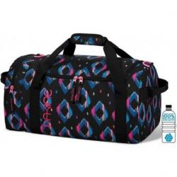 Картинка Сумка Dakine WOMENS EQ BAG 31L kamali