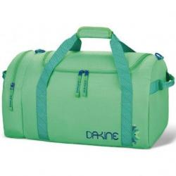 Картинка Сумка Dakine WOMENS EQ BAG 31L limeade