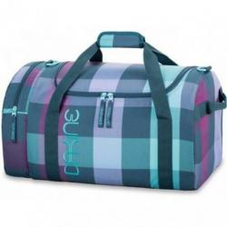 Картинка Сумка Dakine WOMENS EQ BAG 31L ryker