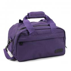 Картинка Сумка дорожная Members Essential On-Board Travel Bag 12.5 Purple