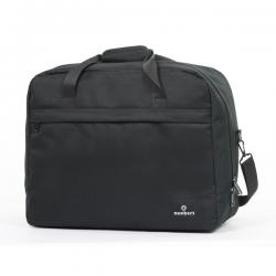 Сумка дорожная Members Essential On-Board Travel Bag 40 Black (922782)