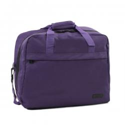 Сумка дорожная Members Essential On-Board Travel Bag 40 Purple (922785)