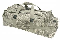 Картинка Сумка Leapers UTG Ranger Field Bag камуфляж Army Digital
