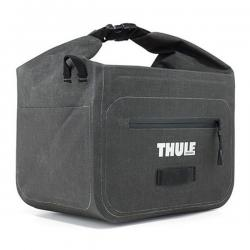 Сумка на руль THULE Pack'n Pedal Basic Handlebar Bag, черн, 9л (TH100080)