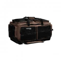 Картинка Сумка Prologic Commander Travel Bag L