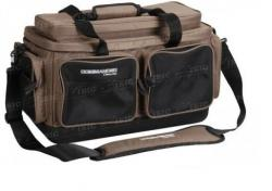 Картинка Сумка Prologic Commander Travel Bag M