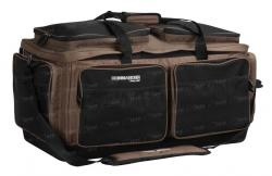 Картинка Сумка Prologic Commander Travel Bag XL
