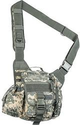 Сумка Red Rock Hipster Sling (Army Combat Uniform) (922175)