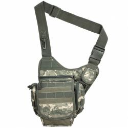 Картинка Сумка Сумка Red Rock Nomad Sling (Army Combat Uniform)