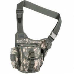 Картинка Сумка Сумка Red Rock Sidekick Sling (Army Combat Uniform)