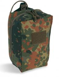 Картинка Tasmanian Tiger Base Medic Pouch FT сумка flecktarn II