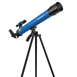Картинка Телескоп Bresser Junior Space Explorer 50/600 Blue