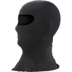 Картинка Термобелье Craft Active Extreme Face Protector U - S/M