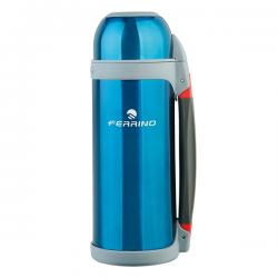 Картинка Термос Ferrino Thermos Tourist 1 Lt Blue