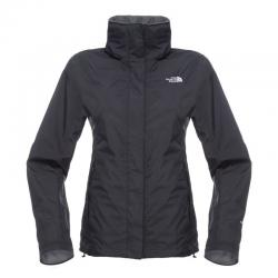 Картинка The North Face W RESOLVE JACKET (027906711212)