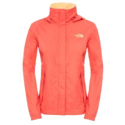 Картинка The North Face W RESOLVE JACKET (648335010181)