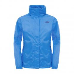 Картинка The North Face W RESOLVE JACKET (706421110617)