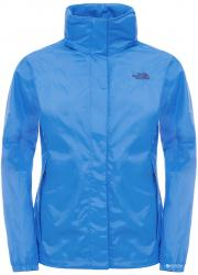 Картинка The North Face W RESOLVE JACKET (706421110662)