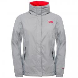 Картинка The North Face W RESOLVE JACKET (706421111546)