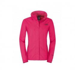 Картинка The North Face W RESOLVE JACKET (757969132333)