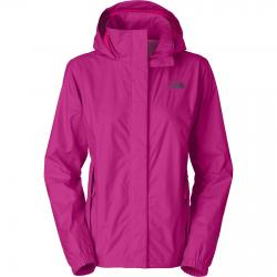 Картинка The North Face W RESOLVE JACKET (757969132340)