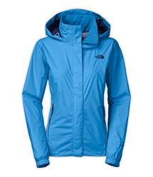 Картинка The North Face W RESOLVE JACKET (888654241853)