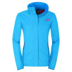 Картинка The North Face W RESOLVE JACKET (888654241860)