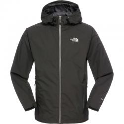 Картинка The North Face W RESOLVE JACKET